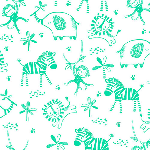 15794-Green