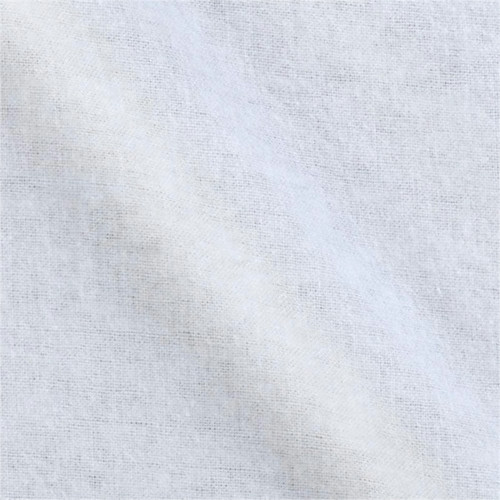 9356- WHIT