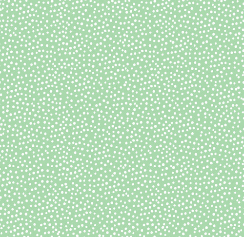 16759 GREEN