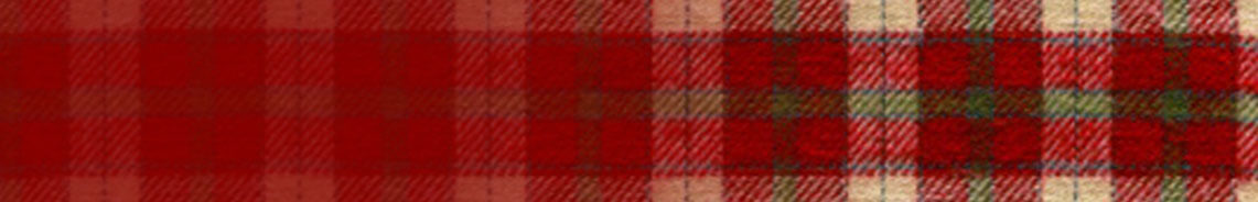 yarn-dyed-flannel-header.jpg