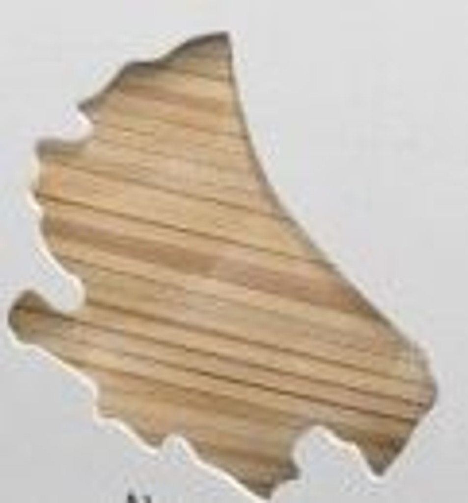 Zaccagni Bronze Cut Chitarra Pasta