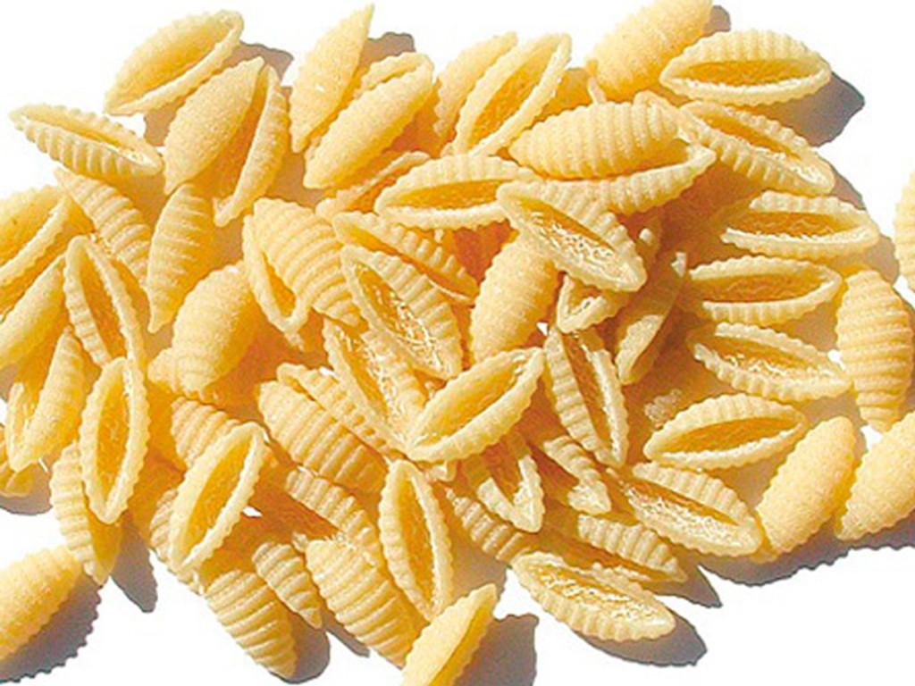 Gnocchetti Sardi - Marcelli Formaggi