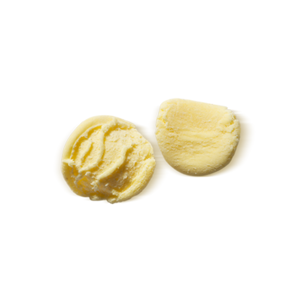 Imported Orecchiette - Marcelli Formaggi