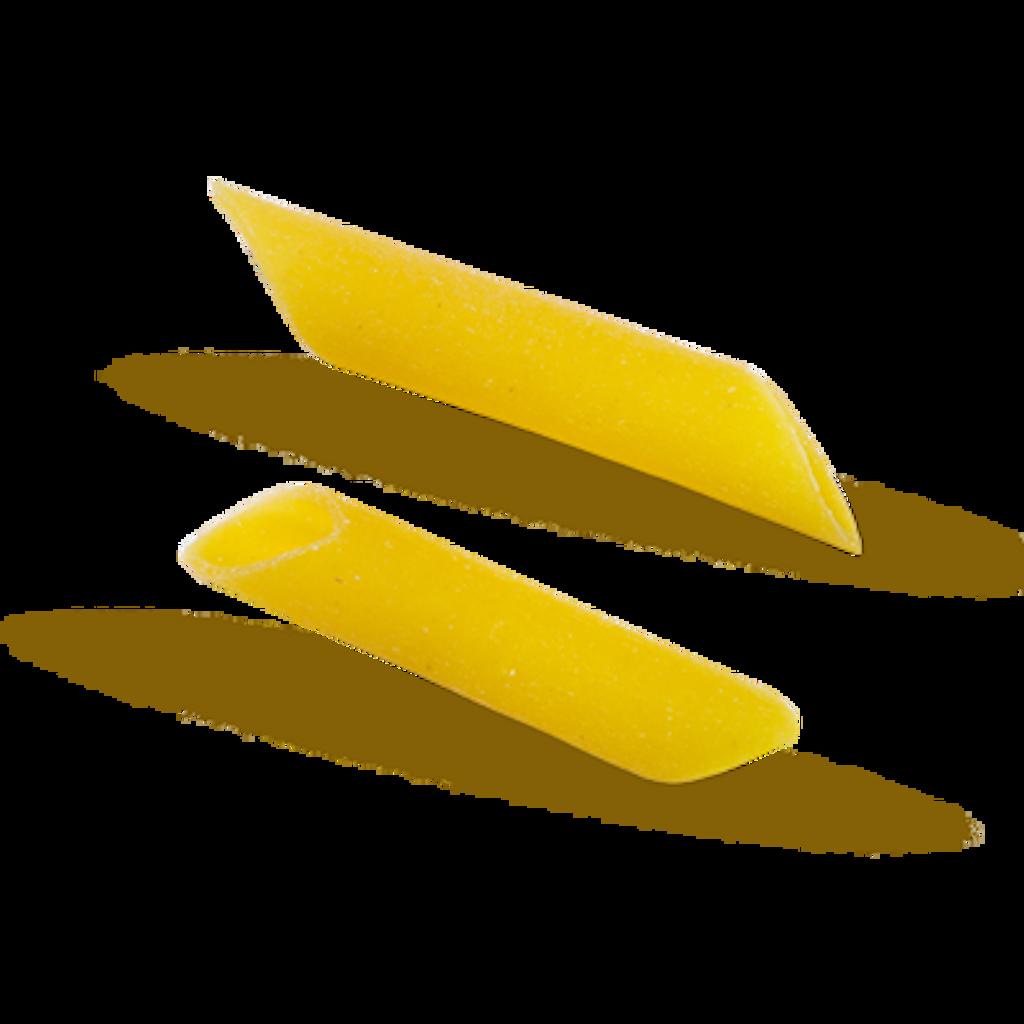 Farabella Gluten Free Penne Rigate 8.8oz