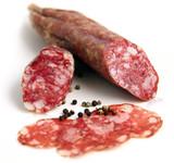 Sopressata Toscana, Sweet Dry Sausage