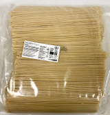 LIMITED TIME WHOLESALE BULK LINGUINE 11 LBS