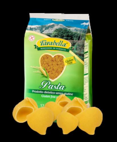 Farabella Gluten Free Lumachine  8.8 oz