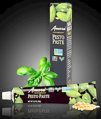 Amore Pesto Paste 2.8 oz