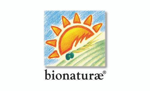 Bionaturae Organic Diced Tomatoes 28.2 oz