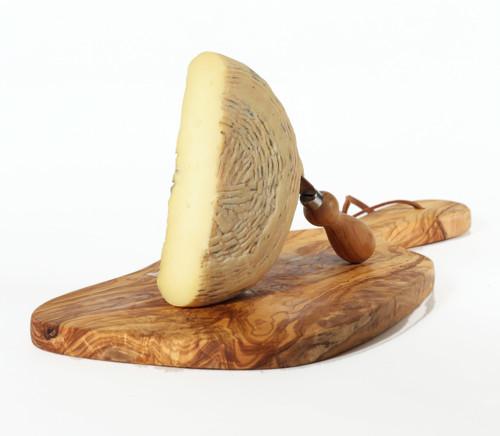 Pecorino Gregoriano