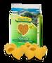 Farabella Gluten Free Lumachine  12 oz