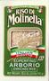 Molinella Arborio Rice 1 kg  2.2 lbs