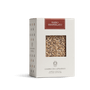 CASINO DI CAPRAFICO WHOLE FARRO, ITALY 500G 1.1 LBS