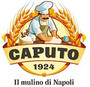 Caputo  00 Tipo Chef's Flour 2.2LB (1kg)