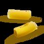 Farabella Gluten Free Rigatoni  1Kg - 2.2 lbs