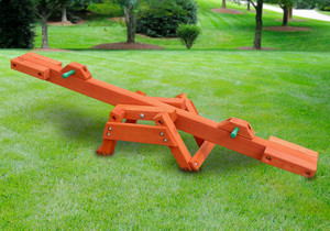 See Saw