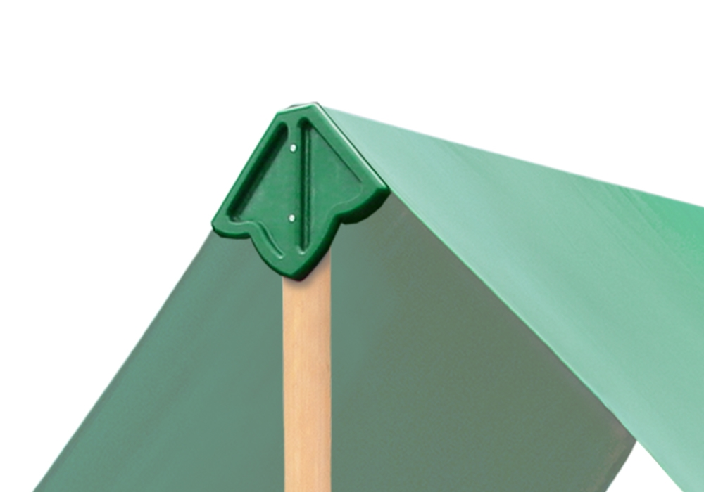 Canopy Accent (Pair)
