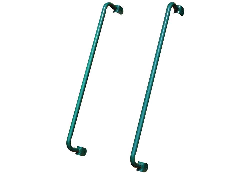 "37"" Metal Safety Handle (each)"