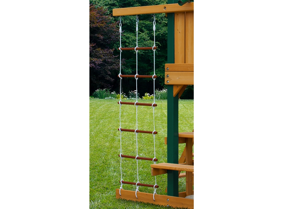 "24"" Rope Ladder"