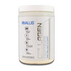 Rivalus Collagen Peptides