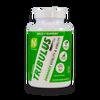 Nutrakey Tribulus 50 serving capsules