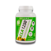 Nutrakey CLA1250 90 softgels