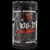 5% Kill It Reloaded