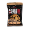 5% Knock the Carb Out Keto Cookie
