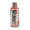PS Liquid L-Carnitine