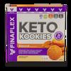 Finaflex Keto Kookies