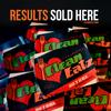 Clean Eatz Grab-n-Go Meals
