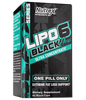 Nutrex Lipo 6 Hers Ultra Concentrate