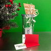 Gift Card & Smoothie Cup Gift Pack