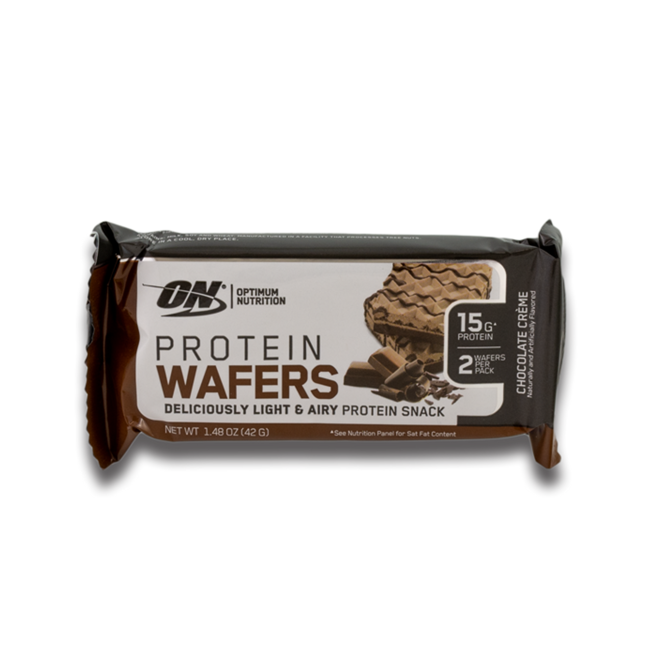 ON Protein Wafer