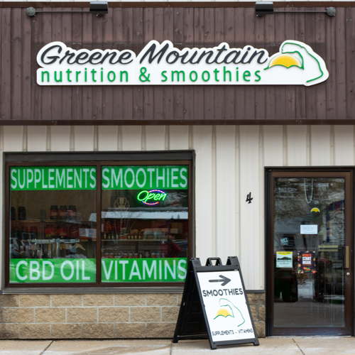 greene-mountain-nutrition-south-burlington-500x500.png