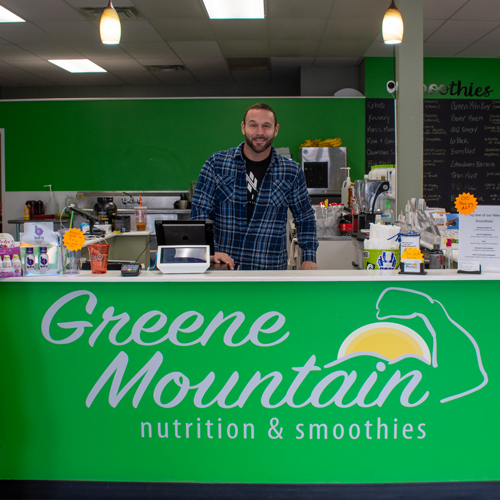 ryan-greene-greene-mountain-nutrition-essex-500x500.png