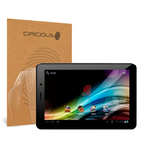 Micromax Funbook 3G P560 Screen Protector