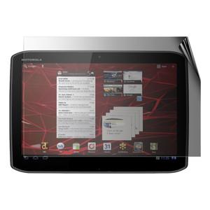 Motorola Droid Xyboard 8.2 Screen Protector