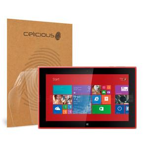 Nokia Lumia 2520 Screen Protector