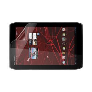 Motorola XOOM 2 MZ607 Screen Protector