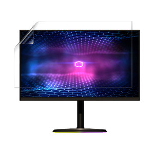 Cooler Master Monitor 27 (GM27-FQ ARGB) Screen Protector