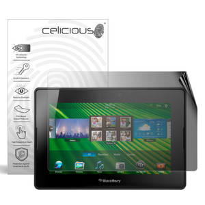 Blackberry Playbook Screen Protector