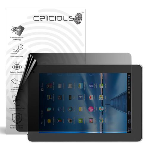 T-Mobile SpringBoard Screen Protector