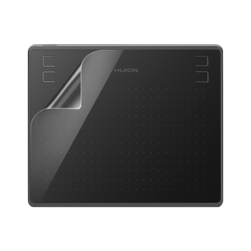 Huion HS64 Screen Protector