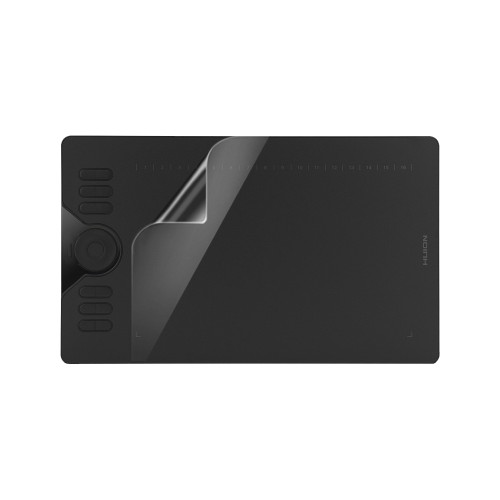 Huion HS610 Screen Protector