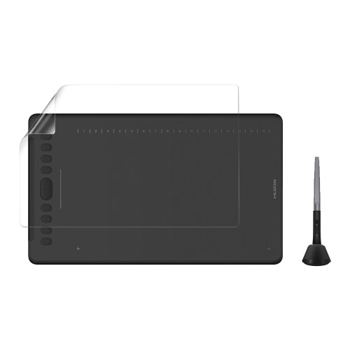 Huion H1161 Screen Protector