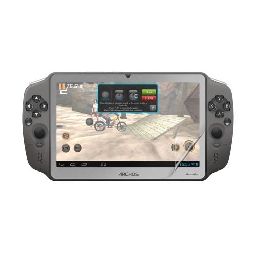 Archos GamePad Screen Protector