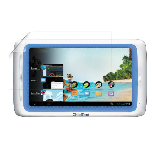 Archos ChildPad Screen Protector