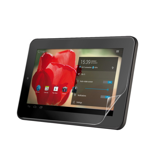Alcatel Onetouch Tab 7 Screen Protector