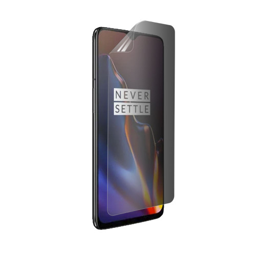 OnePlus 7 Screen Protector